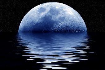 """Odă adresată Lunii de peste 2.500 de ani: """"O, Lună, ia-mă, sunt a ta!"""""""