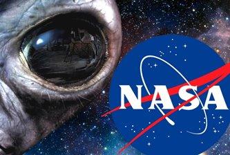 Un oficial NASA recunoaşte că agenţia spaţială americană se ocupă cu lucruri ascunse care ne-ar îngrozi, dacă le-am afla...