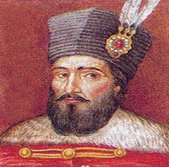 Ce înseamnă să fii un conducător tiranic şi aspru: n-ai parte nici de lapte! Iată ce-a păţit domnitorul Gheorghe Duca...