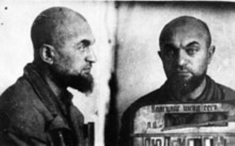 """Un savant rus, condamnat de bolşevici ca """"spion"""", a avut acces la Biblioteca secretă a Vaticanului, de unde a aflat lucruri extraordinare despre istoria extraterestră a omenirii"""