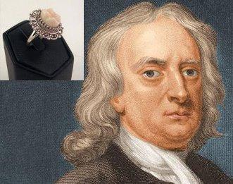 Cât costă un dinte de-a lui Newton? Dar nasul lui Ceauşescu?