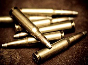Excentricitatea unui miliardar: s-a sinucis cu un glonţ din aur masiv!