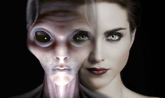 Concluzie şocantă a unui cercetător: există un plan extraterestru pentru a înlocui oamenii cu hibrizi