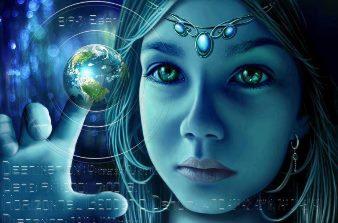 """6 adevăruri spirituale milenare pe care oamenii de ştiinţă încep să le înţeleagă! Conştientizându-le, putem ieşi din """"Matrix""""!"""
