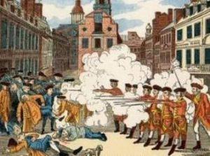 Revolta sângeroasă de la Iaşi, din 3 aprilie 1866, despre care cărţile oficiale de istorie au păstrat secretul. De ce?