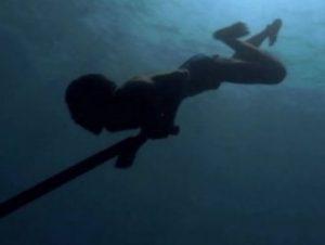 A fost dezlegat misterul oamenilor Bajau, cei care reuşesc să stea mult timp sub ape fără să respire