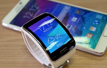 """Smartphone-urile şi smartwatch-urile n-ar putea fi alimentate cu """"energie liberă"""", astfel încât să scăpăm de coşmarul reîncărcărilor zilnice?"""