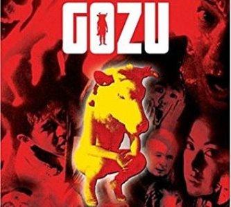 Gozu, înfricoşătoarea poveste japoneză: dacă o auzi, devii inconştient sau poţi chiar muri! Aşa spune legenda urbană...