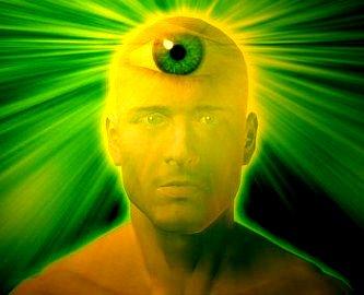 Şapte paşi pentru a vă deschide cel de-al treilea ochi