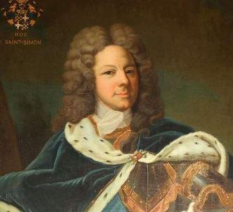 Dorinţa incredibilă a unui duce francez la moartea sa