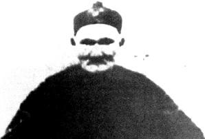 Povestea maestrului chinez Li, omul care a trăit 250 de ani