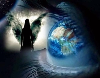 Un spirit din cealaltă dimensiune dezvăluie care sunt cele 3 mari secrete ale morţii! Aflaţi-le!