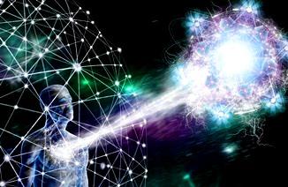 Cristalele vă activează capacităţile paranormale! Vă puteţi vedea chiar şi vieţile anterioare! Iată 4 exercitii uşoare…