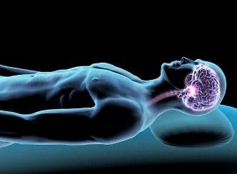 Fenomenul paraliziei în timpul somnului – dovada că în timpul viselor noi vizităm alte dimensiuni paralele!