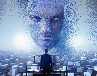Trăim într-o simulare pe calculator? O ipoteză fascinantă şi legătura ei cu sfârşitul lumii