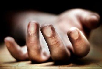 Iată cele 9 secrete ale morţii! După ce veţi citi acest articol, n-o să mai aveţi frică de moarte niciodată!