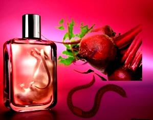 Cele mai ciudate 5 parfumuri din lume