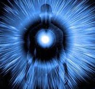 Marea enigmă a Universului dezvăluită într-o carte veche de peste un secol: legătura dintre trup, suflet şi spirit!