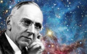 """O teorie şocantă a profetului Edgar Cayce: """"Pământul se apropie de timp"""""""
