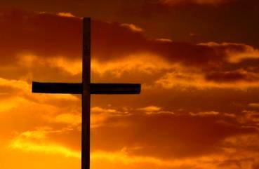 Cele mai mari 10 mistere biblice