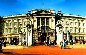 Cele mai celebre 10 muzee din lume