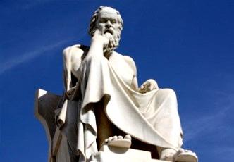 20 de cugetări ale lui Socrate care vă vor face să vă schimbaţi dramatic viziunea asupra vieţii!