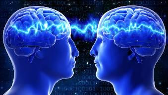 Constatare şocantă a cercetătorilor: telepatia apare dacă oamenii se află situaţi în câmpuri de înaltă frecvenţă, de 100 MHz
