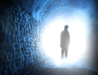 Ce se întâmplă după moartea fizică? Toate secretele din viaţa de spirit!