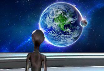Trei evenimente şocante care arată o activitate extraterestră pe Terra, ce este ascunsă de guvernele lumii!