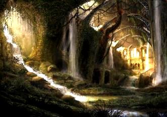 O poveste şocantă: în insula Mare a Brăilei există o poartă de intrare către o lume subterană misterioasă, cu lumină roşie!