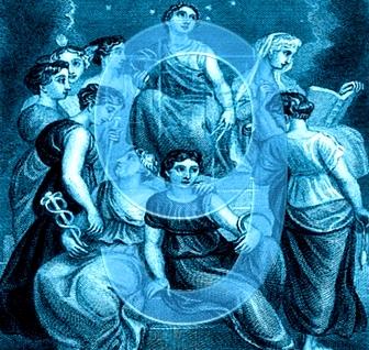 Misteriosul număr matematic 9 şi legăturile sale cu vechile civilizaţii ale lumii