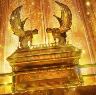Cele 10 locaţii posibile ale misteriosului artefact biblic, Chivotul Legământului