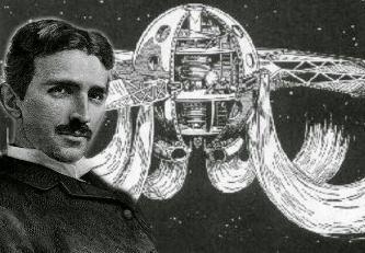 Un document declasificat al FBI-ului sugerează că genialul om de ştiinţă Tesla ar fi putut fi un extraterestru de pe Venus, adus pe Pământ