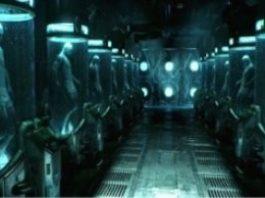Se confirmă: clonarea umană, un mare pas înainte! În curând o să vedem clone umane pe stradă?