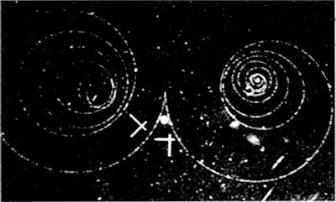 Cercetătorii caută acum cea de-a cincea forţă a naturii, care ar putea revoluţiona totul: forţa întunecată
