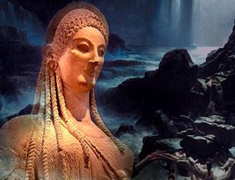 Cum a dispărut civilizaţia avansată de pe Terra în jurul anului 10.000 î.Hr.? O poveste negată de istoria oficială, dar validată de legendele lumii