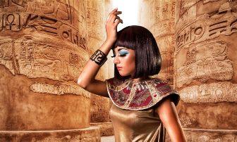 Vechii egipteni foloseau un uimitor test de sarcină pentru femei, care era destul de corect pentru vremurile acelea!