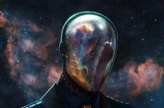 Oamenii de ştiinţă cred că Universul nostru ar putea fi conştient