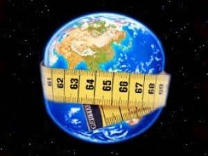 Pericol mortal: Acceleratorul de Particule CERN de la Geneva ar putea comprima Pământul într-o sferă hiperdensă de doar 100 de metri diametru!