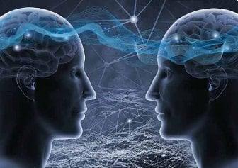 """Experimentele uluitoare ale cercetătorilor ruşi care au demonstrat telepatia şi alte fenomene """"parapsihologice"""""""