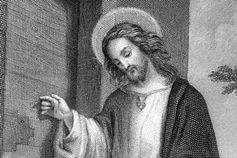 Un nou chip, surprinzător, a lui Iisus Hristos, a fost descoperit într-o biserică abandonată din Israel de acum 1.500 de ani. Iisus arăta altfel faţă de cum ştiam noi...
