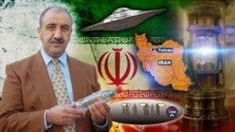 Un mare secret: de unde deţine Iranul tehnologii militare atât de avansate?