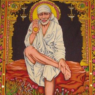 Cum se poate ca un sfânt indian, Sai Baba, să fi trăit 3 zile fără să fi respirat!?