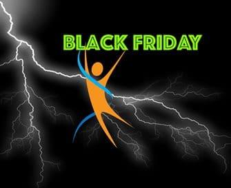 """Adevărata semnificaţie a lui """"Black Friday"""": comemorarea în subconştientul omenirii a distrugerii cavalerilor templieri, strămoşii sectei globaliste Illuminati"""