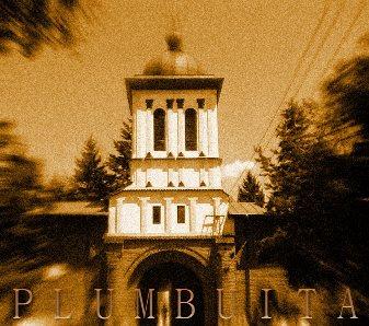 """Enigma clopotului cu """"limbă de foc"""" de la Mănăstirea Plumbuita din Bucureşti, cel care păzea comorile şi vindeca oamenii. Dar apoi l-au furat nemţii..."""