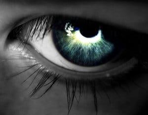 Exemplul celebru prin care se demonstrează că noi vedem adevărat cu sufletul şi nu cu ochii!