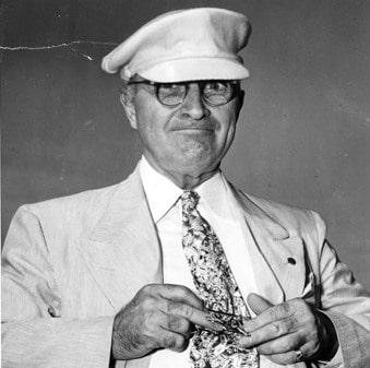 """Truman, preşedintele american care a ameninţat cu bătaia un ziarist: """"O să-ţi zdrobesc nasul şi ochii am să ţi-i învineţesc!"""""""