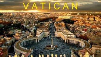 8 secrete incredibile ale Vaticanului, dar care au fost dezvăluite publicului