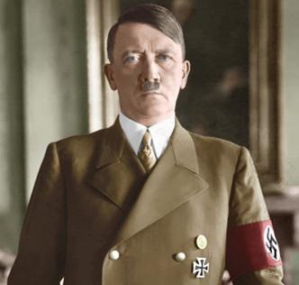 A fost Hitler nebun, aşa cum ni-l prezintă istoria? Un fost ministru sovietic, care l-a cunoscut îndeaproape, are o altă părere...