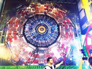 Acceleratorul de Particule CERN de la Geneva va fi închis 2 ani. Ce secrete se ascund în spatele acestei decizii?